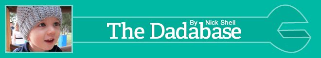 dadabase