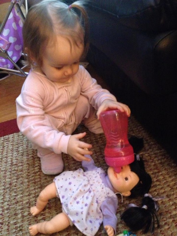 gianna-feeding-baby