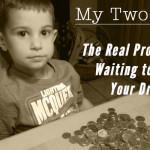 The Real Problem With Waiting to Pursue Your Dreams
