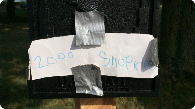 Shopkins-order-form