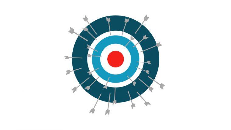 imperfect-parents-target