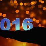Why You Won't Hear Me Say 2016 Was the Worst Year Ever